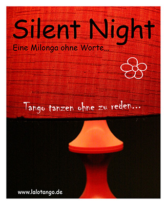 Silent_Night_flyer